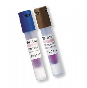 Testy do sterylizacji – promocja!!!